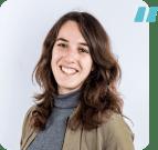 Annemiek Sjoukema  | Ergotherapeut